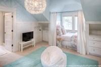 Tour a Coastal Dream Home Designed by Historical Concepts ...