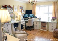 Comfortable Home Office Desk Chair. living room very ...