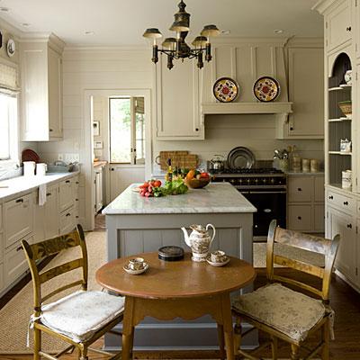 Cape Cod Style Home Interior Design – House Design Ideas