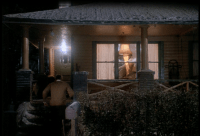 House in the movie, A Christmas Story