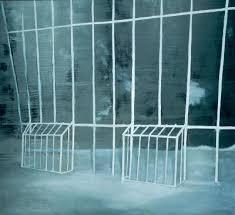 gas chamber luc tuymans