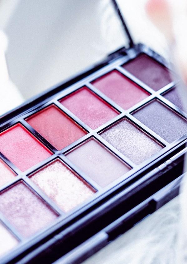 Top Picks for Affordable Eye Makeup