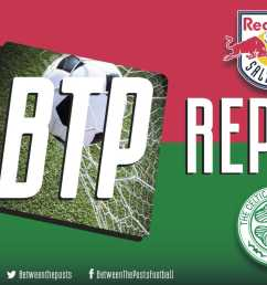 red bull salzburg celtic salzburg adapt to ultimately overcome a determined celtic defense 3 1  [ 1809 x 1014 Pixel ]