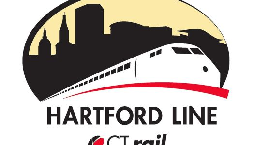 The Hartford Line Is Coming And It Costs 8 Bucks