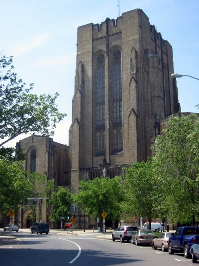 Yale_Cathedral_of_Sweat