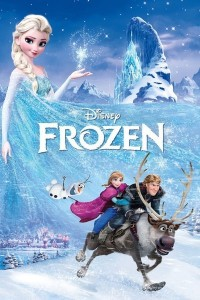 9 Fun facts about the movie Frozen