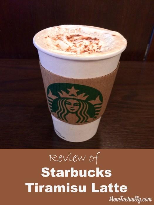 review-starbucks-tiramisu-latte