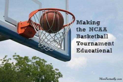 MakingNCAABasketballTournamentEducational