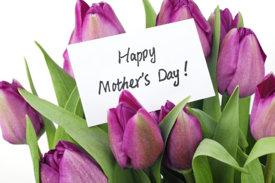 Happy-Mothers-Day-Card-12