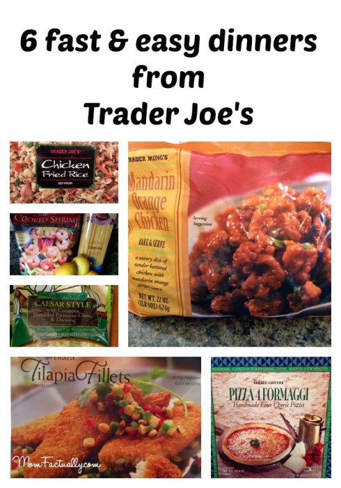 traders joes case study Trader joe's is committed to providing selective products that cannot be found in grocery stores  case studies, best practices in your inbox every other week .