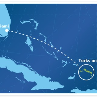 Facts about the Turks and Caicos