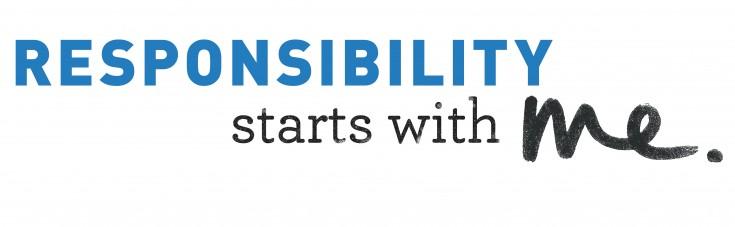 Medium-ResponsibilityStartsWithMe-MAIN-735x227