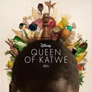 New Queen of Katwe featurette offers heartwarming optimism