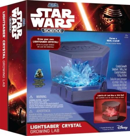 star-wars-lightsaber-crystal