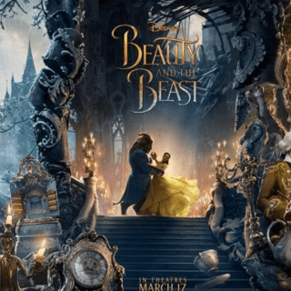 See the new Beauty and the Beast trailer with duet by Ariana Grande and John Legend