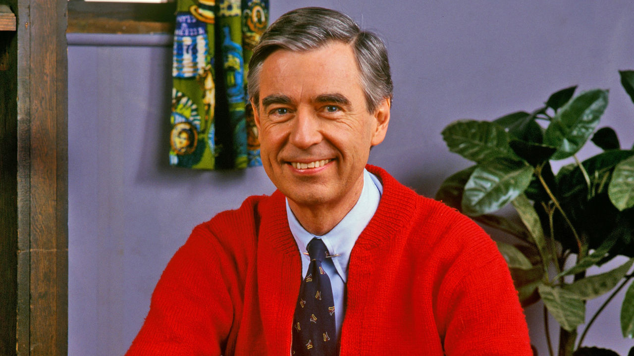 Wonderful Quotes From Mr Rogers For Parents Between Us Parents