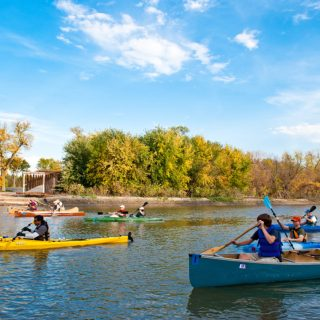 What is there to do in North Dakota? Ideas for your family vacation