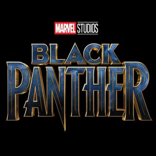 Black Panther trailer and poster now available