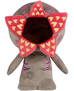Great gifts for Stranger Things fans, including this demogorgon
