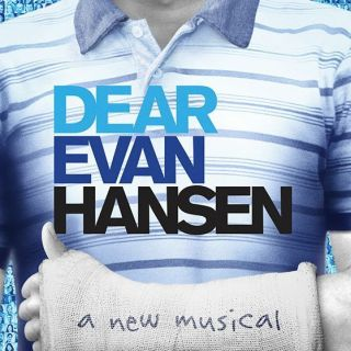 Gifts for fans of Dear Evan Hansen that they will love for forever