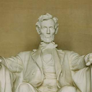 16 inspiring quotes from Abraham Lincoln, the 16th president