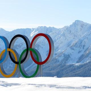 How to make watching the Winter Olympics educational for kids (and adults, too!)