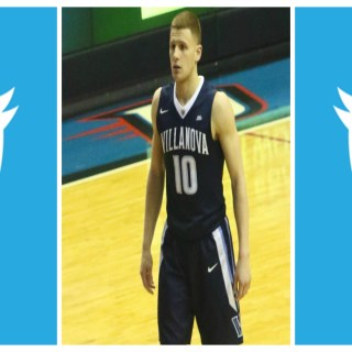 DiVincenzo tweets show that social media use in high school really can come back to haunt you