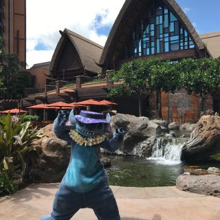Know before you go to Aulani, a Disney resort and spa