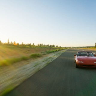 7 Summer driving safety tips for teens