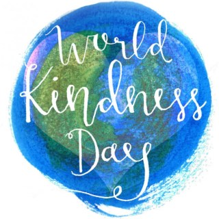 Why World Kindness Day is important for tweens and teens