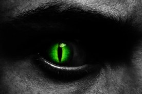 eye_slit_2_by_darkstar797