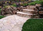 betz landscaping