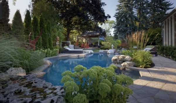 landscaping betz pools
