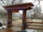 Asher Gate