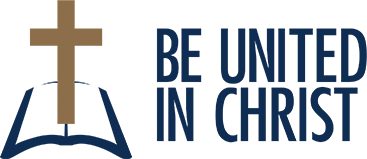 Image result for Christians stand in unity