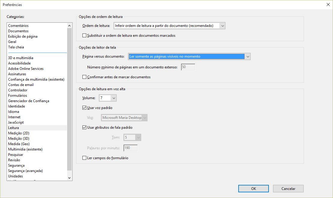 Adobe Dc Processo De Preparação De Conteúdo  Experimentos
