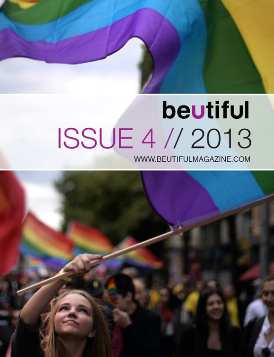 Issue4_2013Cover