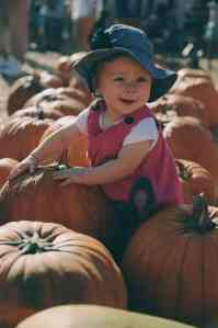 bria_pumpkin