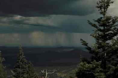 distant_rain2