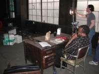 crew office 4