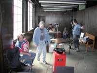 crew office 8