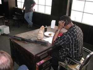 rick desk 2