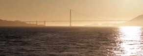 Adknowledge Alcatraz