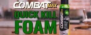 Directors Cut: Combat Quick Kill Foam