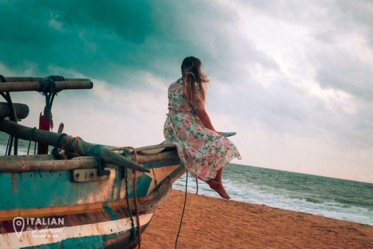 Negombo - By Italian Trip Abroad