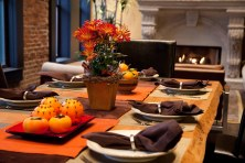 Thanksgiving_table_-_2