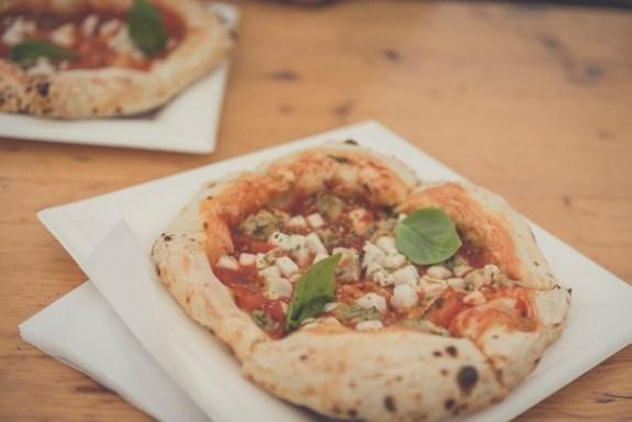 hotspotguide Gand Plant A Pizza