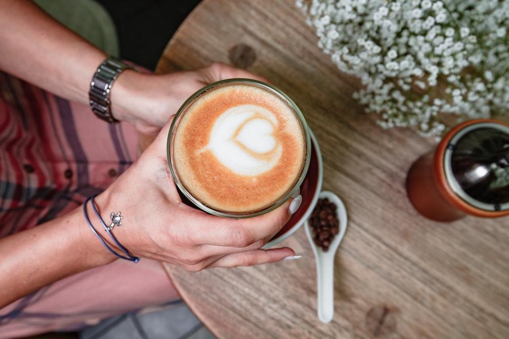vegan-koffie-melk