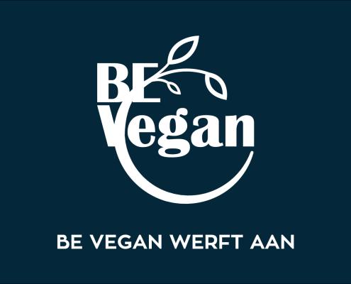 vacature BE Vegan