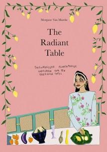 The-Radiant-Table-Morgane-Van-Marcke